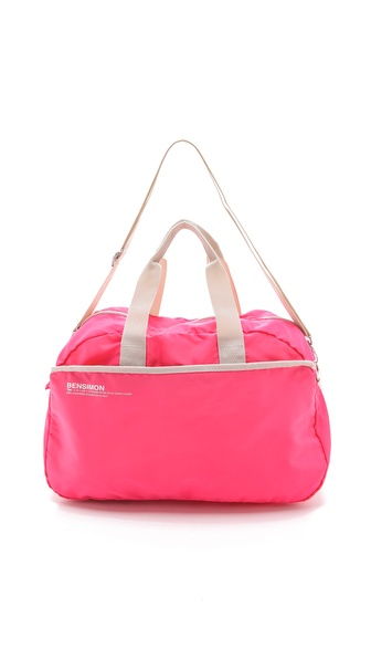 Bensimon Sport Bag