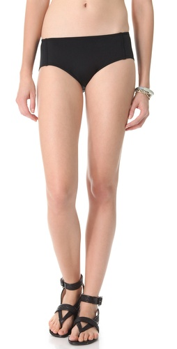Beth Richards Kate Bikini Bottoms