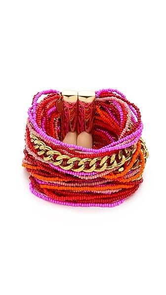Bex Rox Alabama Cuff Bracelet