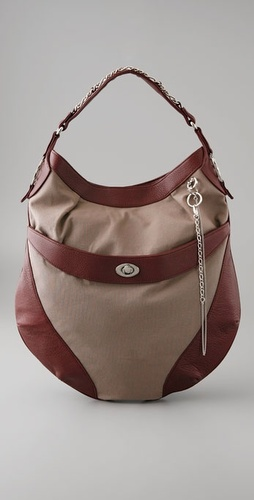 Bing Bang Sophia Hobo
