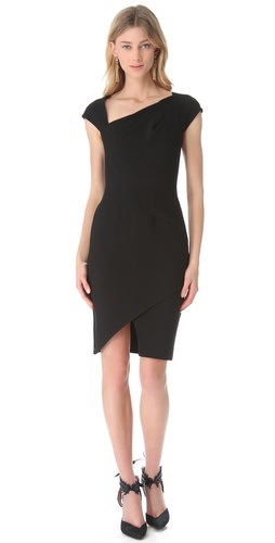 Shop Black Halo Lilly Dress and Black Halo online - Apparel, Womens, Dresses, Day_to_Night,  online Store