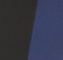 Bijou Blue/Black