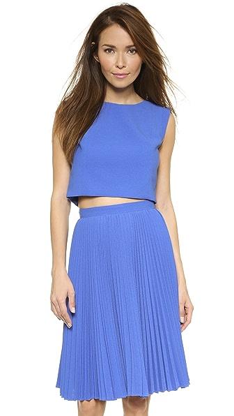 Kupi Black Halo haljinu online i raspordaja za kupiti Black Halo Milan Two Piece Dress Fantasia online