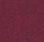 Crimson Melange
