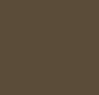 Smokey Topaz/Labrodrite/Gold