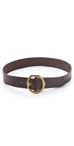 B-Low The Belt Bellbottom Blues Belt at Shopbop.com