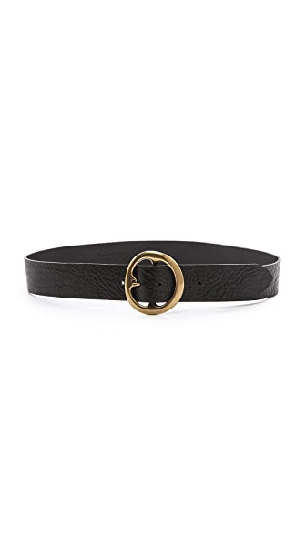 B-Low The Belt Bellbottom Blues Belt