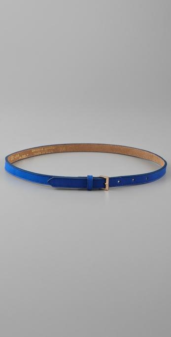 B-Low The Belt Jerry Belt