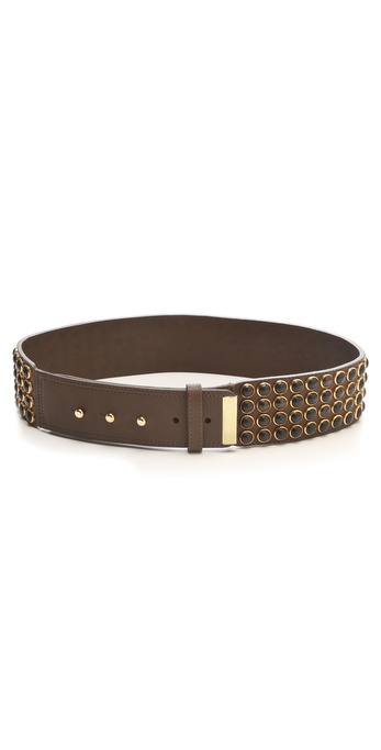 B-Low The Belt Capri Belt