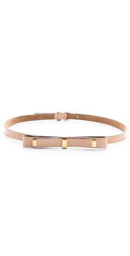 B-Low The Belt Angelina Belt at Shopbop.com