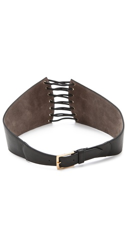 B-Low The Belt Salma Belt at Shopbop.com
