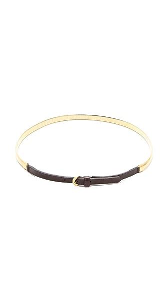 B-Low The Belt Virgo Belt