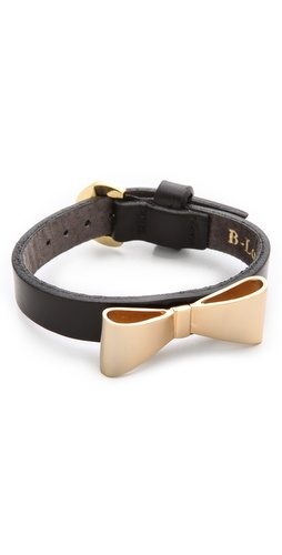 B-Low The Belt Baby Gigi Bracelet at Shopbop.com