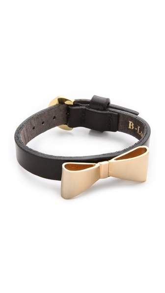 B-Low The Belt Baby Gigi Bracelet