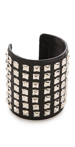 B-Low The Belt Marianna Cuff at Shopbop.com