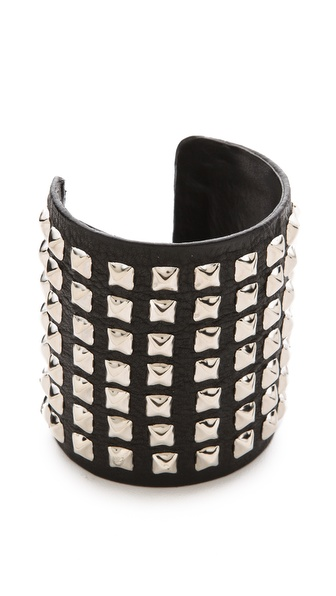 B-Low The Belt Marianna Cuff
