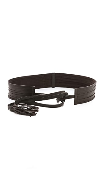 B-Low The Belt Sonia Wrap Belt