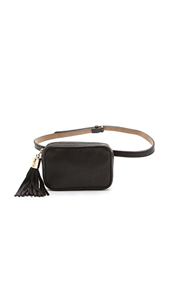 B-Low The Belt Tassel Belt Bag