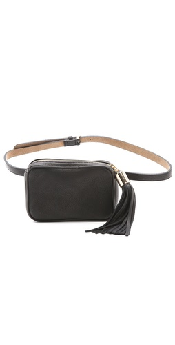 B-Low The Belt Tassel Belt Bag at Shopbop / East Dane