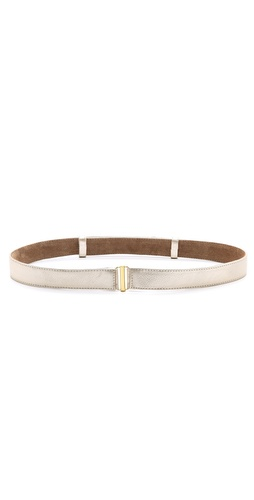 B-Low The Belt Lexi Adjustable Belt at Shopbop / East Dane