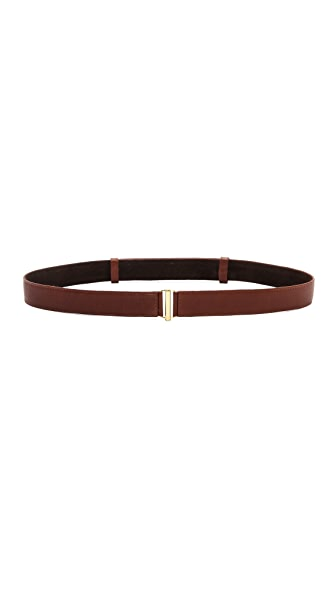 B-Low The Belt Lexi Adjustable Belt