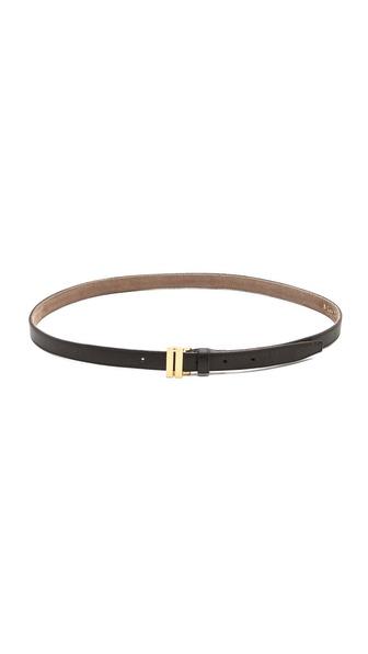 B-Low The Belt Baby Colette Belt