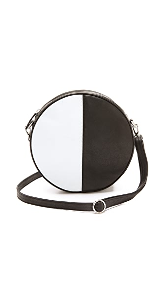 B-Low The Belt Mod Squad Cross Body Bag