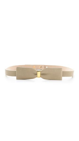 B-Low The Belt Amelia Belt