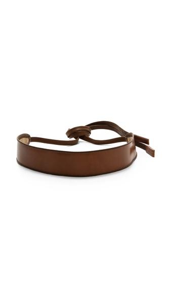B-Low The Belt Theon Belt