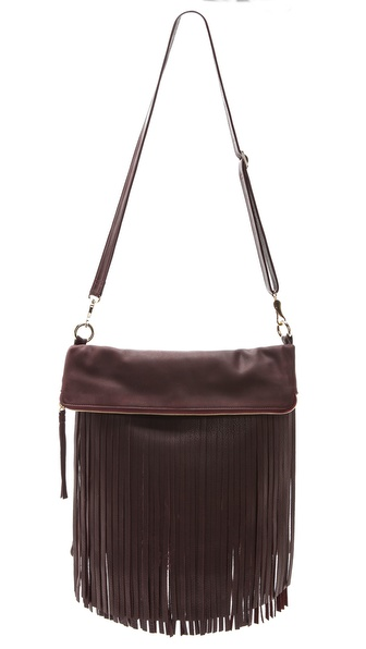 B-Low The Belt Kenzy Shoulder Bag