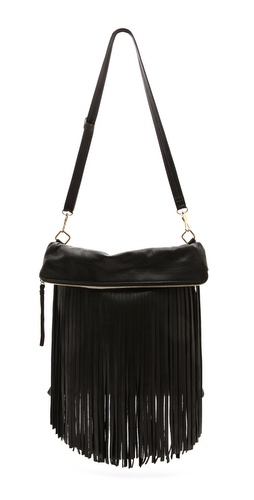 B-Low The Belt Kenzy Shoulder Bag at Shopbop / East Dane