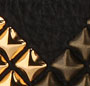 Brass/Gold/Black