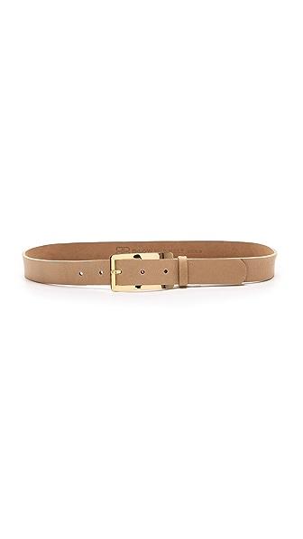 B-Low The Belt Charlie Belt