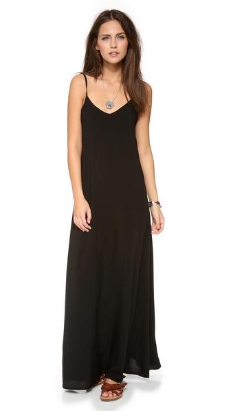 Blue Life Azalea Dress