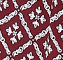 Maroon Lattice