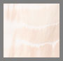 White Sand Tie Dye