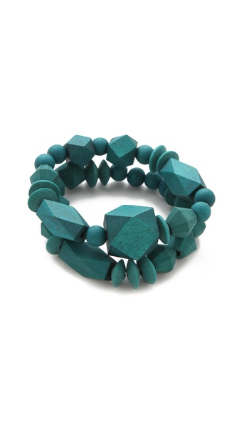 bluma project Kulay Bracelet Set