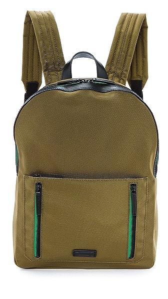Ben Minkoff Nylon Bondi Backpack