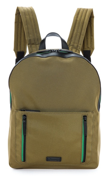 Ben Minkoff Nylon Bondi Backpack