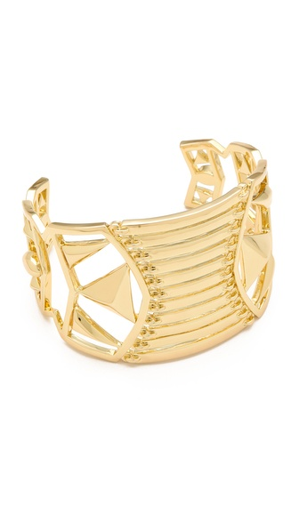 Belle Noel Gypsy Chic Cuff
