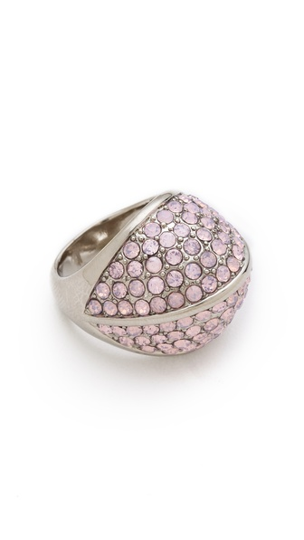 Belle Noel Vintage Glamour Ring