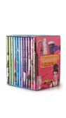 BOOKS20022