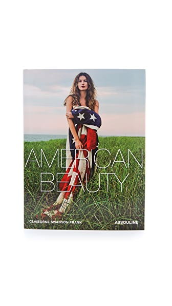 Books with Style American Beauty