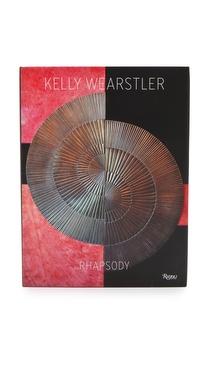 Books with Style Kelly Wearstler: Rhapsody