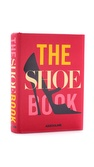 BOOKS20120