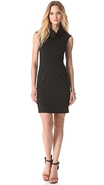 Bop Basics The Work Dress