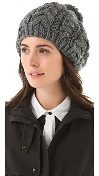 Bop Basics Fisherman Hat