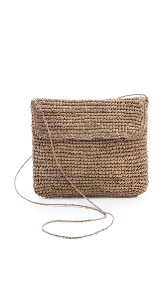 Bop Basics Cross Body Mini Bag