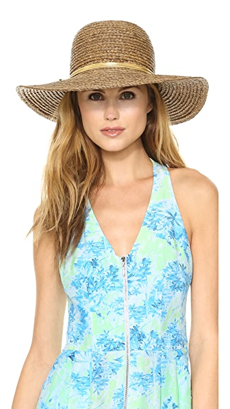 Bop Basics Perfect Mini Sunhat