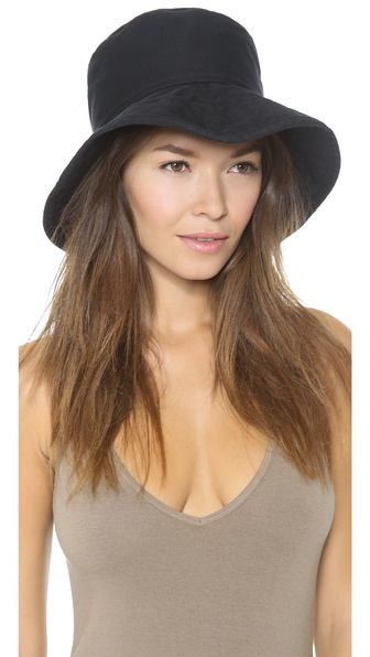 Bop Basics Crusher Hat